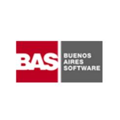 BAS news